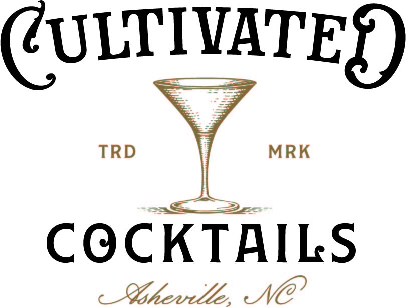 Cultivated Cocktails Distillery